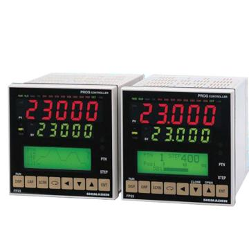 島電 溫控表,SR23-SSPN-060005G