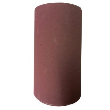 三菱 砂帶 51布,寬37-40mm,長1400-1450mm,P600