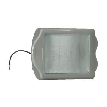 頂火(深圳光明頂) 防眩通路燈,GMD9700-400W