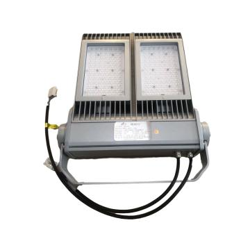 頂火(深圳光明頂) 通路燈,GMD9101-210W