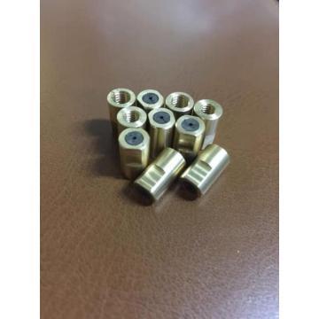 INVOUS 訂制導輪導電裝置 41.5mm,IS767-84542
