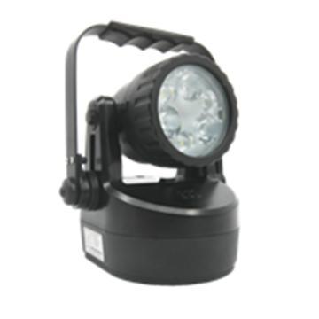 深圳海洋王 LED防爆探照灯 JIW5282,单位:个