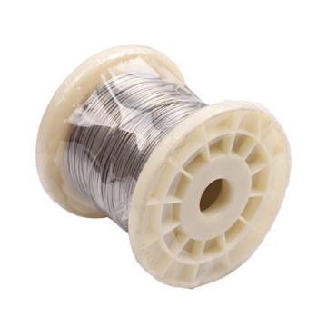 西域推薦 鎳鉻絲, 0.30mm,5kg/卷,CR20NI80(可定做)