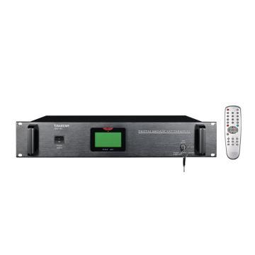 得胜 IP网络音频终端,ENS-10Z