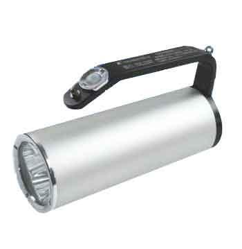 華榮 防爆探照燈 BAD305 LED暖白光,單位:個