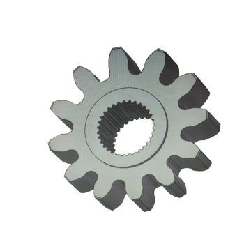 西域推薦 驅動齒輪,M=14 Z=12 φ196*68