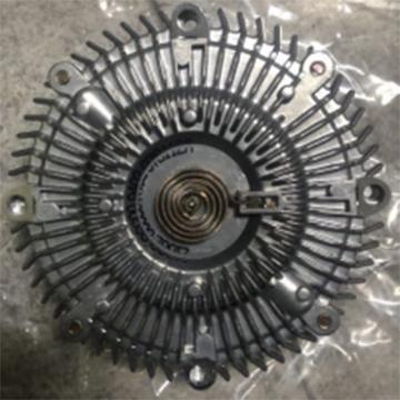 西域推薦 尼桑皮卡風扇耦合器,21082-86G00 尼桑皮卡車使用