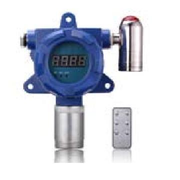 深圳元特 固定式六氟化硫報警儀,YT-95H-A-SF6 高性能 紅外 0-1000ppm(含螺絲,電源,電纜線)