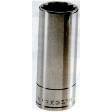 實耐寶 套筒,STMD8