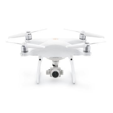 大疆無人機,大疆精靈Phantom 4 Pro+ V2.0(含帶屏幕遙控器)(特殊行業型號,訂購前請咨詢)