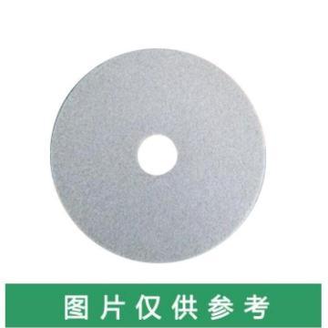 泰山 砂輪,750*75*305mm SA/46H6V50M/S-48