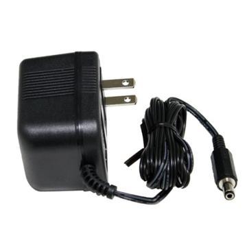 西域推荐 数据记录式温度计专用AC适配器 MTVSM-932E(1个装) 1-1450-17