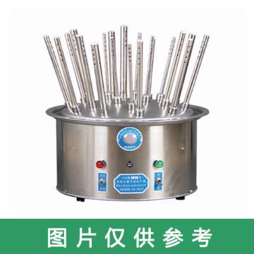 力辰科技 C型氣流烘干器,20孔