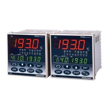 西域推薦 溫控器,FP93-8I-90-0000