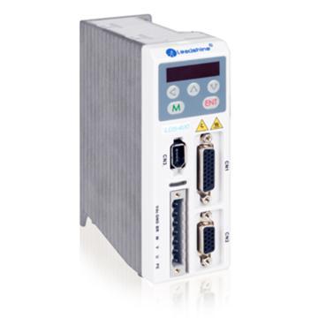雷賽 低壓伺服驅動器,LD5-400