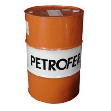 德潤寶 清洗劑,Feroclean L261,160kg/桶