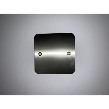 西域推薦 不銹鋼蓋板 3,86*86mm,3mm,只