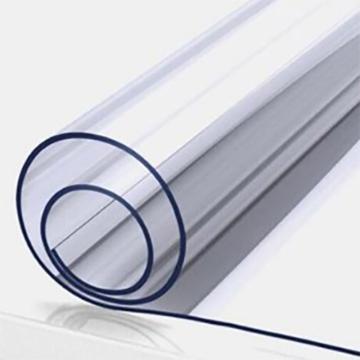 西域推薦 水晶板,2MM厚 透明 寬2M 單位:米