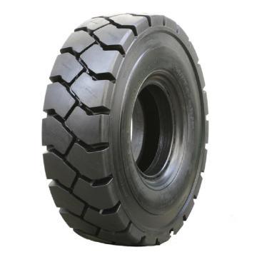 8113820前进 叉车轮胎,前进钢丝胎 9.00R20