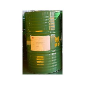 惠豐 真空泵油,HFV-100,170kg/桶