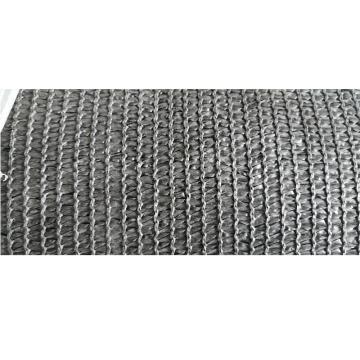 黑色遮陽網,8*50m/張,6針加密