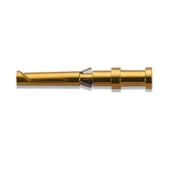 西霸士 冷壓針,CDF(10A)