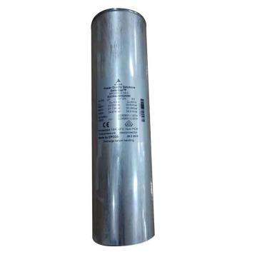 EPCOS 电力电容器,MKD480-D-33.0(B32304A4332A080)