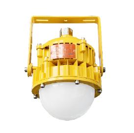 深圳海洋王 LED防爆平臺燈BPC8767AH 功率50W ,單位:個