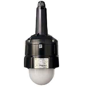 深圳海洋王 FW6326AH防爆行燈,單位:個