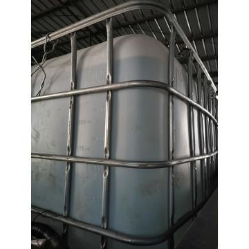 沈陽匯源蒸餾水廠 匯源蒸餾水 HYZLS (產品不含外包裝)