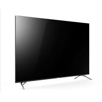 長虹 電視機,65英寸 4K智能平板電視,8G內存