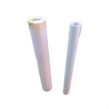 皇爾 玻璃磨砂膜 6653-D, 900mm