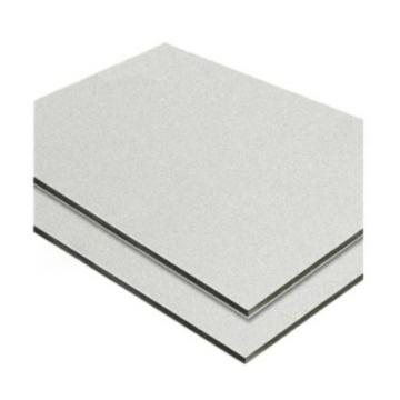 皇爾 鋁塑板, 4×1220×2400mm