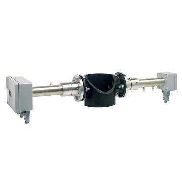 激光硫化氫分析儀,LaserGas II SP H2S