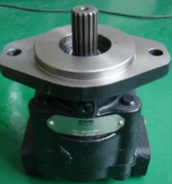 匯工HUIGONG 齒輪馬達,20011792