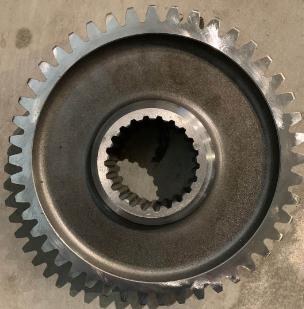匯工HUIGONG 從動齒輪,9274893
