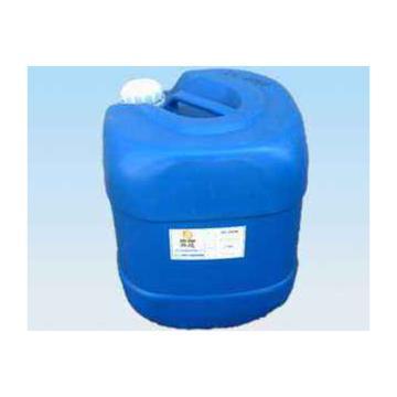 西域推薦 環氧樹脂固化劑,1kg/瓶