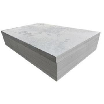 西域推薦 硬塑料板,440*440*5mm 灰色