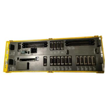 發那科 模塊,A02B-0279-B5021