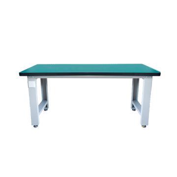 西域推薦 復合桌面重型工作桌,尺寸:1800W×750D×800H(mm)