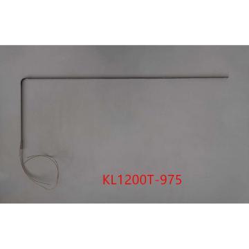 科龙电热 电加热条,KL1200T-975