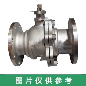 漢為 球閥,Q41F-16P-DN100