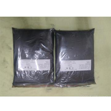 新鋼標樣 光譜純石墨粉,XGB-SM01