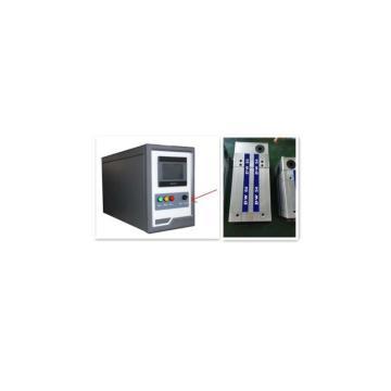 PW 分體式點焊機(含備件),2000J