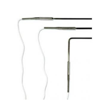 福祿克/FLUKE 經濟型二等標準鉑電阻,5609-12-L