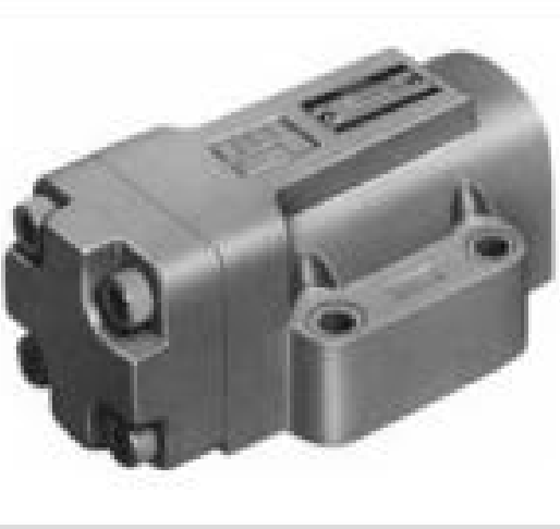 液控單向閥,CPDG-10-E-20-50