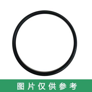 博格曼 壓蓋圈,247.24*3.53氟橡膠