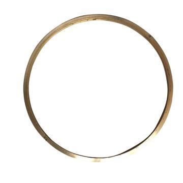 西域推薦 油環,5LD.377.014 YR500-12/1430 500kw使用