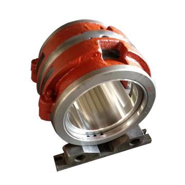 西域推薦 軸瓦,5LD.263.007 YR500-12/1430 500kw使用