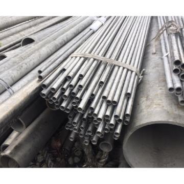 西域推薦 304不銹鋼無縫鋼管,DN100(外徑108mm),壁厚4mm,6m/根